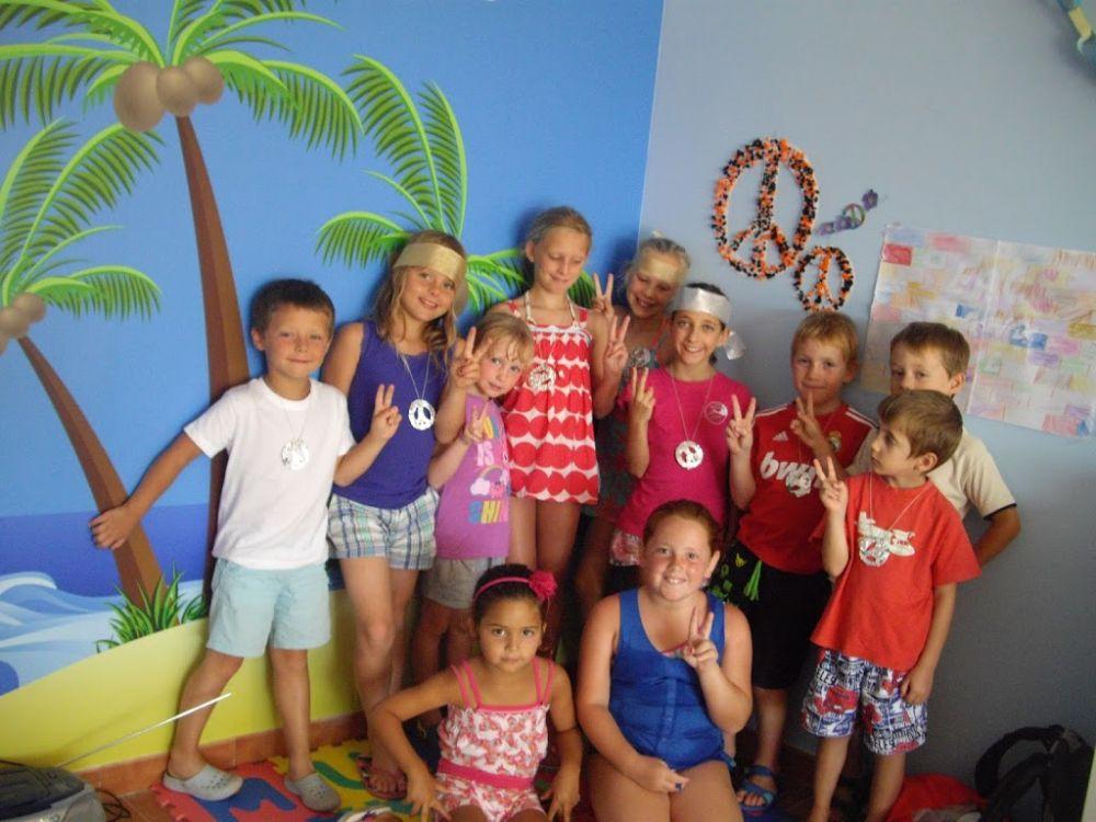 Animación Turística Marbella