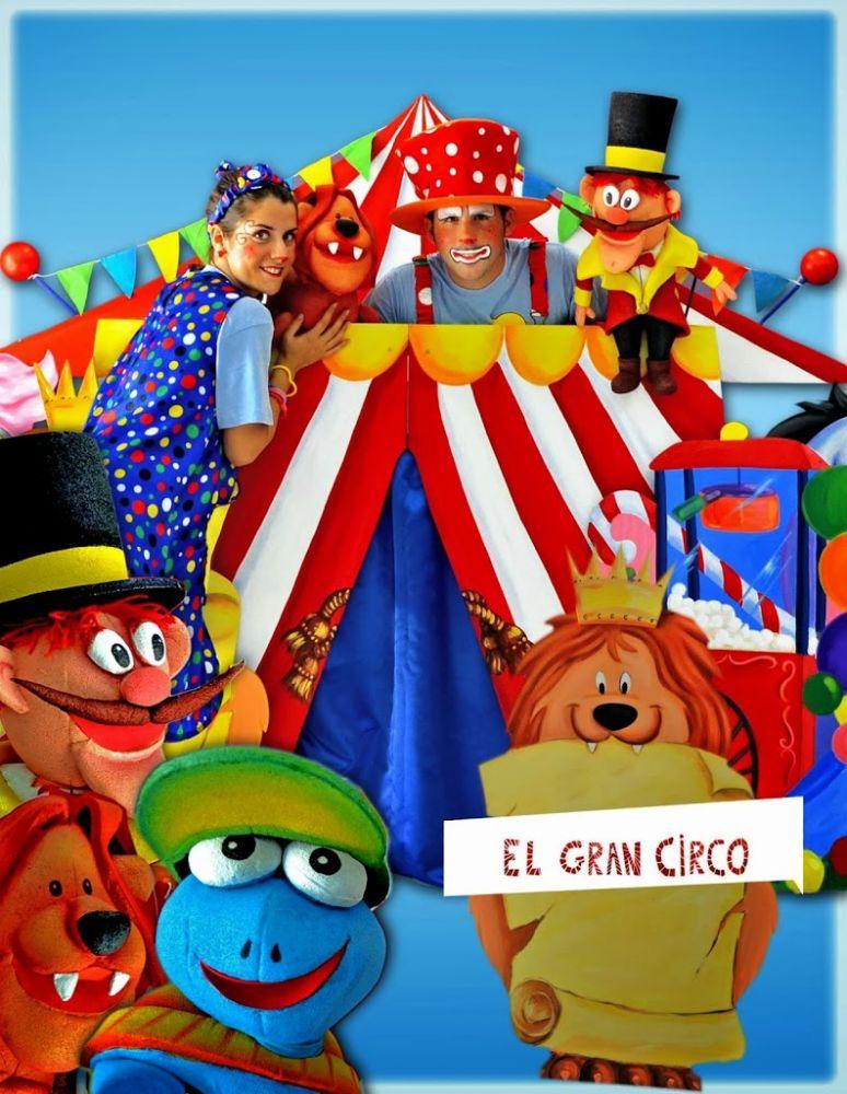 teatro de marionetas en málaga