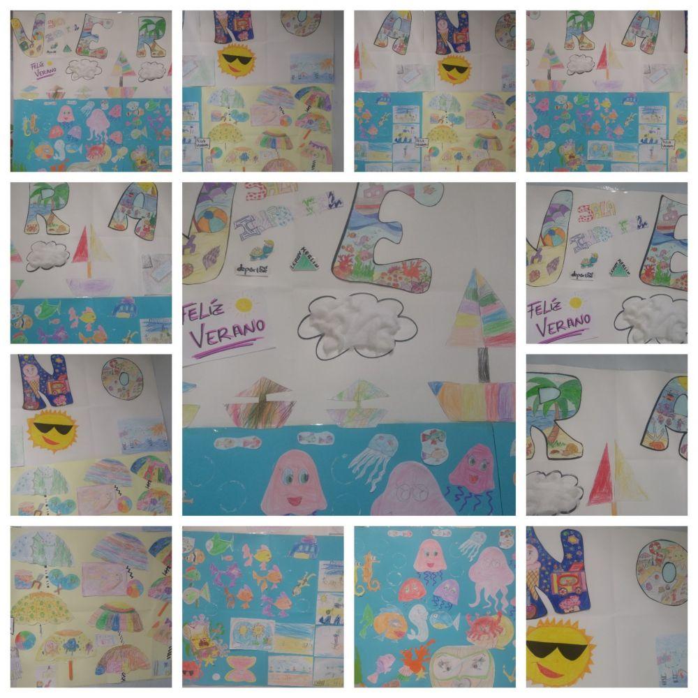 Talleres infantiles en las salas infantiles de leroy merlin for Tappeti sala leroy merlin