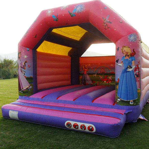 alquiles-castillos-hinchables-para-fiestas-infantiles