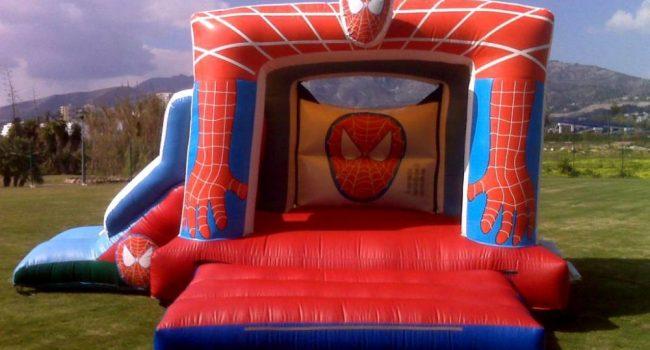 spiderman-5-x-4511