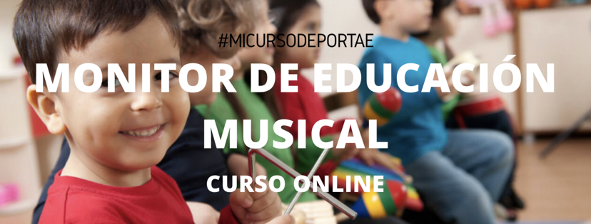 curso-monitor-de-educación-musical-online