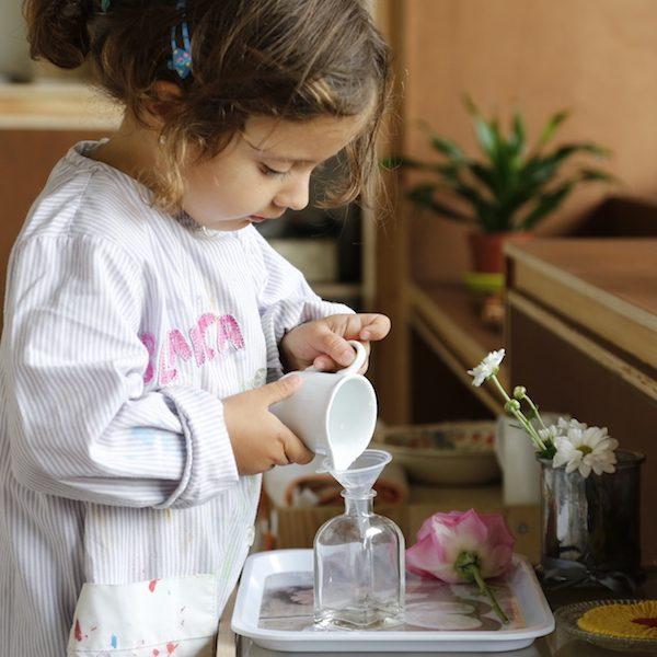 palma-kids-montessori-valencia-casa-ninos-01