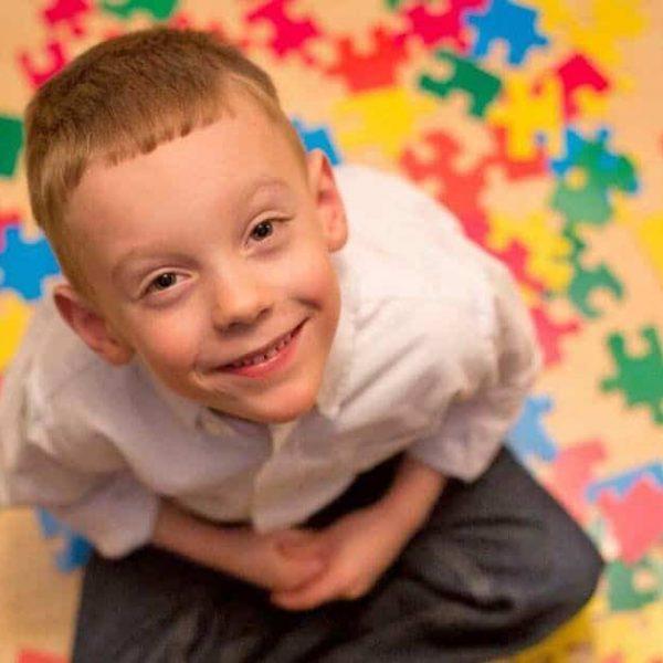 Día-Mundial-del-autismo